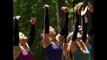 Conoce cuales son los 7 ejercicios que queman más calorías