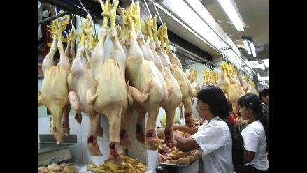 Minagri: Precio del pollo bajará en las próximas semanas