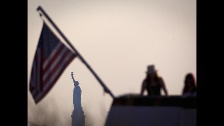 EE.UU.: Precios de importación bajan por caída del petróleo