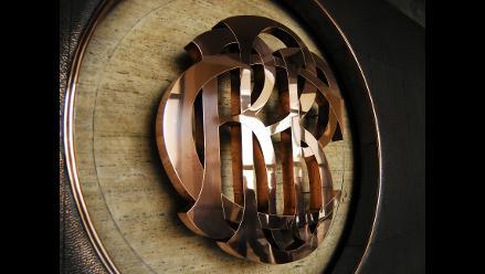 BCR mantuvo tasa de interés de referencia en 3,5%