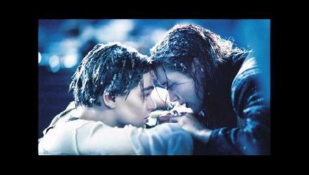 Titanic: ¿debió ser este el final de la película de James Cameron?