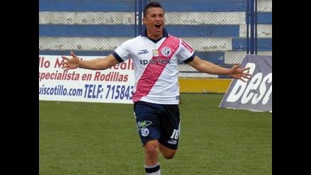 Segunda: Municipal venció 3-2 a Deportivo Coopsol y es puntero absoluto