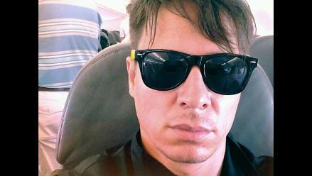 Salim Vera anuncia que Libido está preparando un nuevo disco