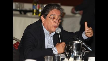 Caso Ecoteva: Perú Posible pide celeridad en investigación fiscal
