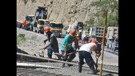 Cepal: América Latina debería invertir más en infraestructura