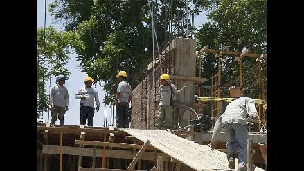 Inversión comprometida en Obras por Impuestos crece a octubre
