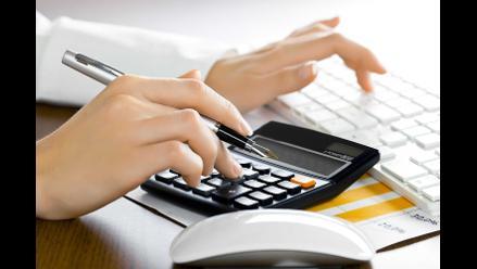 Emisión de bonos contribuyen al financiamiento de empresas