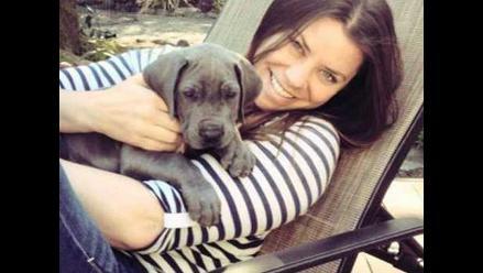 EEUU: mujer con cáncer terminal elige morir el 1 de noviembre