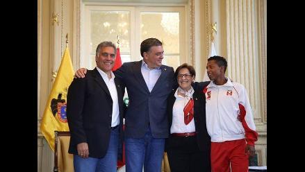 Conoce los proyectos propuestos para los Juegos Panamericanos Lima 2019