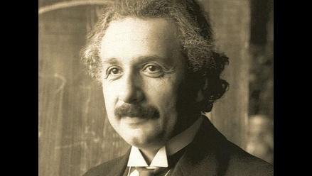 Albert Einstein: Siete lecciones que nos enseñó durante su vida