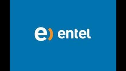 Entel inicia operaciones en Perú con US$5 millones en 5 años