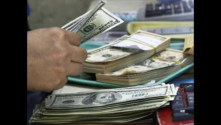 Precio del dólar continuaría al alza en próximos dos años, estiman