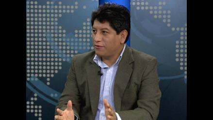 Gana Perú: fujimorismo intenta politizar el caso López Meneses