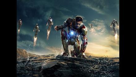Civil War: ¿Qué supone el regreso de Iron Man en el Capitán América 3?