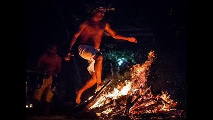 Aumentan rituales de santería y veneración popular en Venezuela
