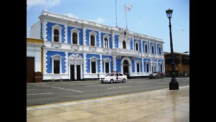 Evaluarán continuidad de mil empleados de la Municipalidad de Trujillo