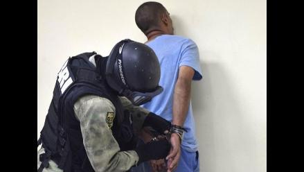 Brasil: Arrestan a asesino de 8 mujeres y sospechoso de 39 muertes