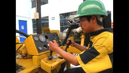 ¿Cuáles son las carreras técnicas más demandadas en Perú?