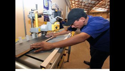 Medianas empresas crearon más de 91 mil empleos de julio a setiembre
