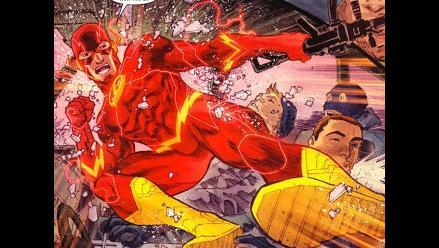 Warner Bros: ¿Qué nuevas películas de superhéroes anunció?