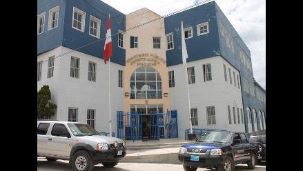 Tumbes: fiscalía investigará a hijo de Gerardo Viñas