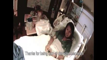 EEUU: Primera enfermera con ébola está estable pero aún tiene