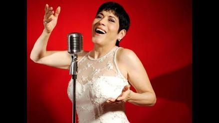 Serenata a la canción criolla en San Isidro