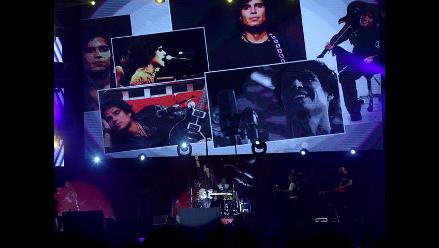 Pedro Suárez-Vértiz: esta es la programación del concierto