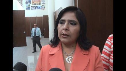 Perú ha destinado US$ 67 millones a medidas contra el narcotráfico