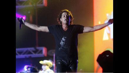 Carlos Vives lanza el sencillo