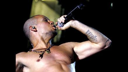 Calle 13 envía saludo a los fans del Perú