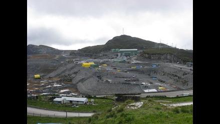 Buenaventura apuesta por nuevos proyectos auríferos
