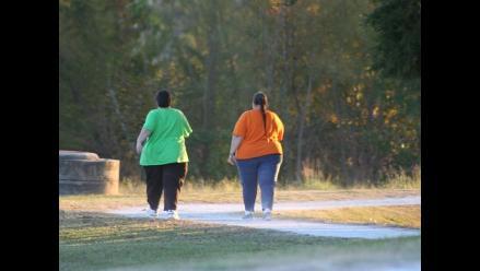 Urgente: Diez señales que te indican que necesitas bajar de peso