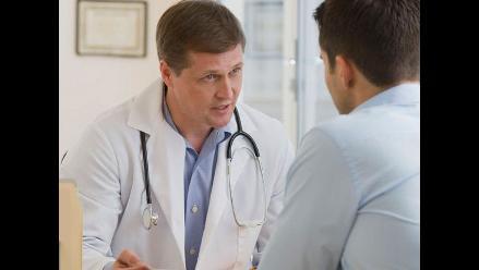 Examen de próstata no ocasiona dolor ni modifica sexualidad del paciente