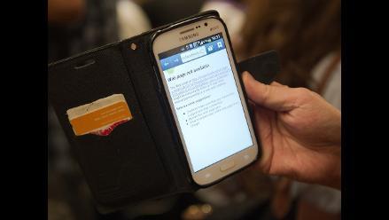 Diez alternativas para cargar tu teléfono sin un enchufe