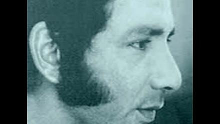 LeeMiércoles: Luchito Hernandez, doctor, poeta o Billy the Kid