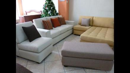 ¿Te mudas de la casa de tus padres? Estos muebles son ideales para ti