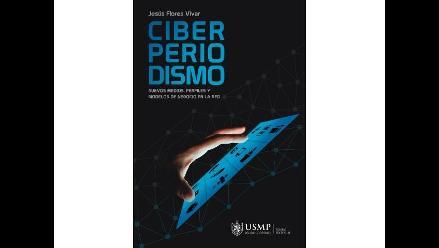 Ciberperiodismo: Nuevos medios, perfiles y modelos de negocios en red