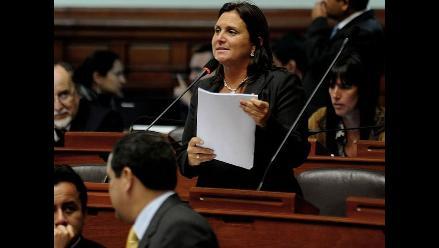 Bancada PPC-APP respalda asociaciones público privadas del sector Salud
