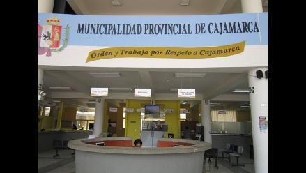 Cajamarca: declaran infundado pedido de nulidad de arbitraje