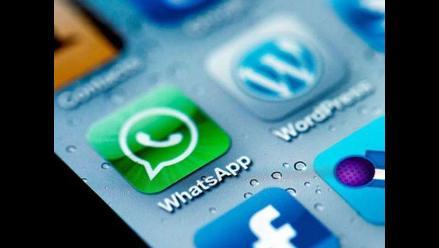 Ocho cosas que WhatsApp controla y que ignoras