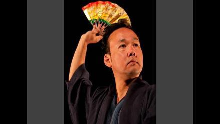 Semana Cultural del Japón se celebrará con invitados internacionales