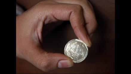 Cusco: eligen alcalde de Pillpinto lanzando moneda