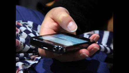 Osiptel: Portabilidad numérica se disparó en octubre
