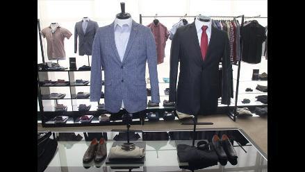 Tips para el hombre de hoy: ¿Cuánto cuesta vestirse a la moda?