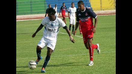 Chiclayo: Willy Serrato enfrenta a Pacífico FC