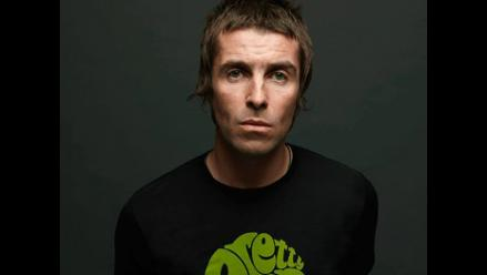 ¿Oasis 2015? Liam Gallagher anuncia ruptura de Beady Eyes