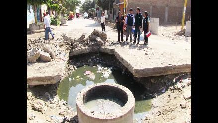 Invertirán S/.472 millones para agua y saneamiento en Puno