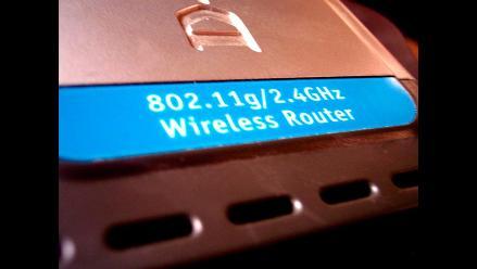 ¿Qué hacer para potenciar la señal de tu internet?