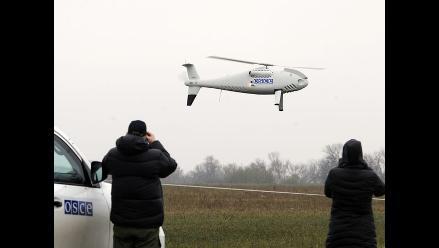 Drones: entérate las razones por las que son una mejora para el mundo